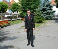 Maksi Samuel