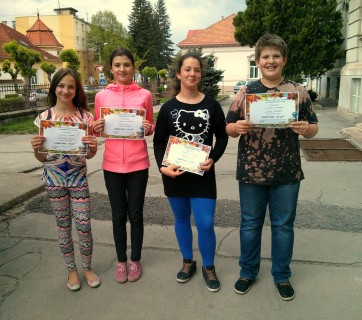 Dobre_slovo_20140414_kiemelt